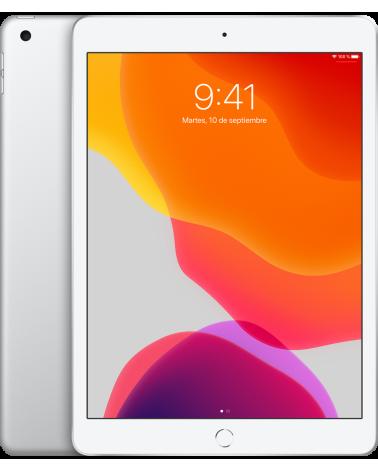 """iPad 10,2"""" (7.ª Generación)"""