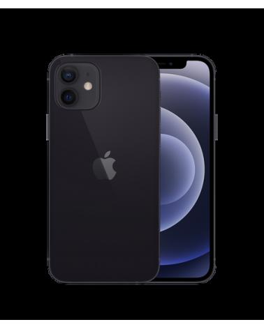 iPhone 12 / 12 Mini