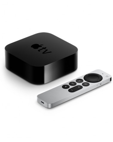 Apple TV HD 32GB